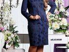 Новое изображение Женская одежда Продам новое платье 32492764 в Балаково