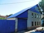 Фото в Недвижимость Разное Продам кирпичный трех уровневый около «Старграда» в Балаково 4000000