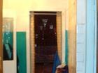 Уникальное фото Продажа домов Дом в черте города 36591525 в Балаково