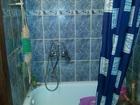 Свежее фотографию Купить аквариум Продам дом в Натальино 39029703 в Балаково