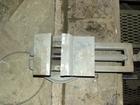 Скачать бесплатно фото Строительные материалы Тиски (станочные, слесарные), 55035508 в Балаково