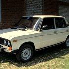 Продам ВАЗ 21061 72 л, с, 1993 г пробег 100000км