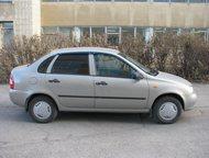 продажа авто Авто в отличном состоянии, один хозяин, зимой не эксплуатировалась