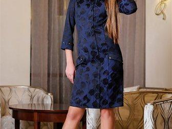 Уникальное изображение Женская одежда Продам новое платье 32492764 в Балаково
