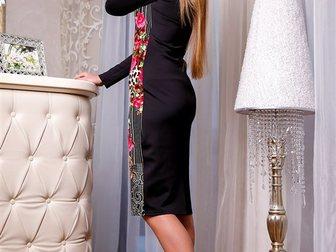Уникальное фото Женская одежда Продам новое платье 32492768 в Балаково