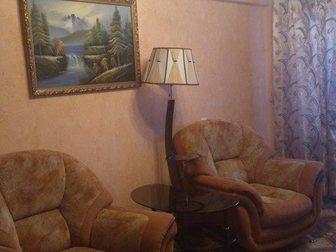 Увидеть изображение  Уютная трехкомнатная квартира для Вас! 32499321 в Балаково