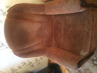 Новое фотографию Мягкая мебель Продам диван 34277037 в Балаково