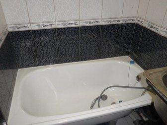 Уникальное фото Продажа квартир Продам комнату с ч\у 34286404 в Балаково