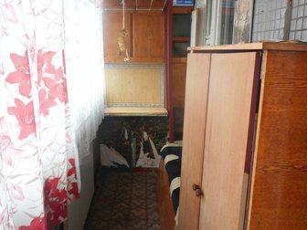 Просмотреть foto  Сдам 1-к квартиру на длительный срок! 34449848 в Балаково