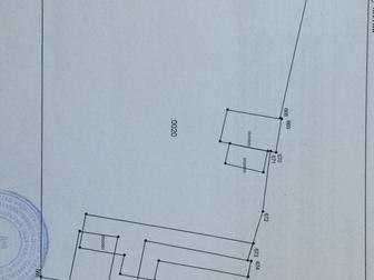 Скачать бесплатно фото  Продаётся земельный участок 34653126 в Балаково
