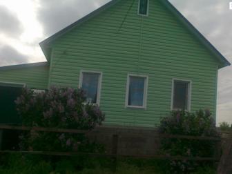 Смотреть foto Продажа домов Дом Малая Быковка 36591536 в Балаково