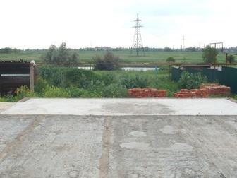Скачать фотографию Земельные участки участок дорога на Подсосенки 36591686 в Балаково