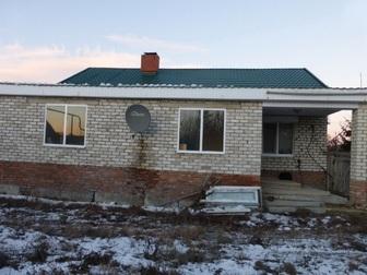 Скачать foto  Ваш будущий дом 38207880 в Балаково