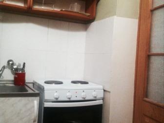 Новое foto Комнаты Срочно продам просторную , светлую комнату 38337916 в Балаково