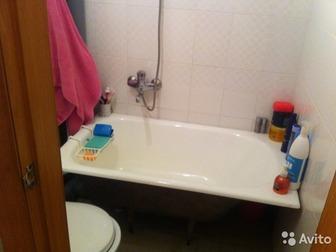 Смотреть фотографию Комнаты Срочно продам просторную , светлую комнату 38337916 в Балаково