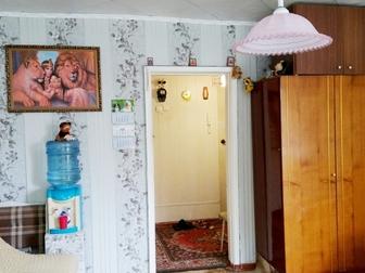 Продаю уютную двухкомнатную квартиру-студию в районе БЦ Навигатор,  В квартире сделан капитальный ремонт, бетонные полы с гидроизоляцией, заменена вся электропроводка, в Саратове