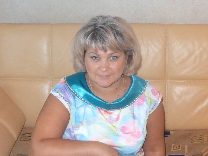 Найти работу кладовщика в иркутске