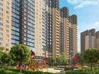 Скачать бесплатно фотографию Жилые комплексы Отличная, уютная, трешка в новостройке по доступной цене 54847594 в Балашихе