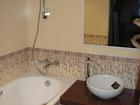 Просмотреть фото Ремонт, отделка комплексный ремонт ванных комнат под ключ 61785691 в Балашихе