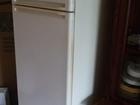 Увидеть фото Холодильники продам холодильник BOSCH цвет белый 67674204 в Балашихе