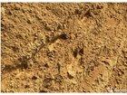 Пескогрунт c доставкой в Балашихе