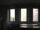 Продам 2х комнатную квартиру со свободной планировки 75м2!,