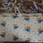 Продам комплект постельного белья в хорошем состоя