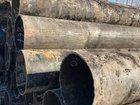 Труба бу 508 нефтянка