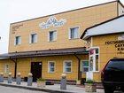 Скачать изображение  Услуги гостиницы Барнаула 32522648 в Барнауле