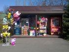Фото в   Требуется продавец в паркЛесная сказка, в Барнауле 10000