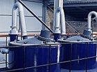 Уникальное изображение  Оборудование для переработки отходов Fortan 32952797 в Барабинске