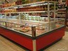Фотография в Прочее,  разное Разное Оснащаем не большие продуктовые магазины в Барнауле 0