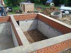 Изображение в Строительство и ремонт Ремонт, отделка строители выполнит любую работу по строительству. в Барнауле 2000