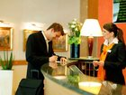 Скачать бесплатно фотографию  Гостиница Барнаула для именинников 33245479 в Барнауле