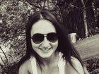 Фото в   Меня зовут Алиса! 16 лет. Умею петь и играть в Барнауле 0