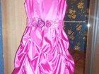 Уникальное фотографию Женская одежда Выпускное платье 33505954 в Барнауле