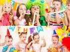 Уникальное фото  Организация праздников в Барнауле 33579037 в Барнауле