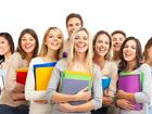 Скачать бесплатно изображение Курсовые, дипломные работы Помощь студентам 33664151 в Барнауле