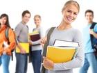 Свежее изображение Курсовые, дипломные работы Дипломы, курсовые, решение контрольных 33664218 в Барнауле