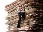 Фотография в Услуги компаний и частных лиц Бухгалтерские услуги и аудит Ведение и восстановление бухгалтерского учета в Барнауле 500