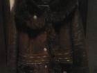 Просмотреть изображение Женская обувь Дублёнка иск, р, 48-50-52 34411128 в Барнауле