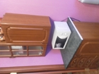 Скачать фото  Продам кухонный гарнитур 34488733 в Барнауле