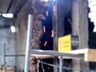 Скачать бесплатно фото  Ремонт, строительство коттеджей и реконструкция в Барнауле 34774194 в Барнауле