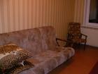 Фотография в Недвижимость Комнаты Сдаю комнату в 4 х ком квартире, есть мебель, в Барнауле 6000