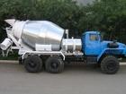 Фото в Авто Аренда и прокат авто от 1800 рублей/час  Торговая марка TIGARBO в Барнауле 1800