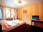 Скачать фото  Осуществить бронирование гостиницы 35020621 в Барнауле