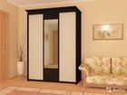 Фотография в Мебель и интерьер Мебель для гостиной ЦветВенге/Белёный дуб  Ширина, мм1300  в Барнауле 5990