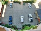Изображение в   Расположенная в центре города гостиница Барнаула в Барнауле 1100
