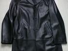 Просмотреть фото Мужская одежда Распродажа 35653075 в Барнауле