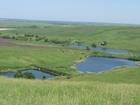 Скачать бесплатно foto  Продам земельный участок 40га с 4 зарыбленными прудами, 37748462 в Белокурихе